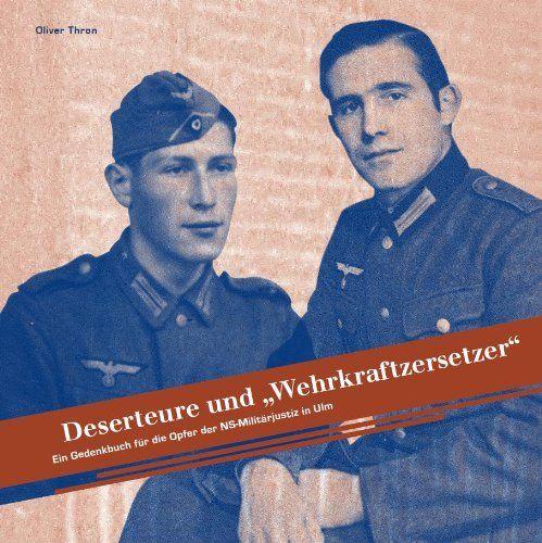 Publikationen des dokumentationszentrums oberer kuhberg for Hfg ulm produkte